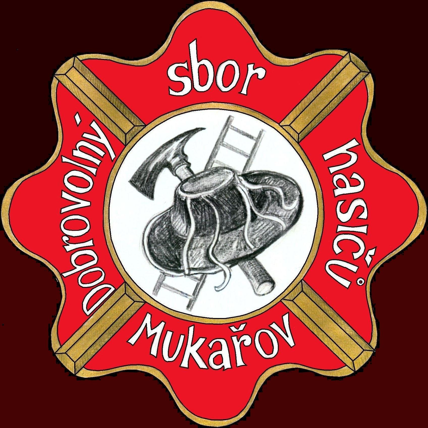 SDH Mukařov u Malé Skály